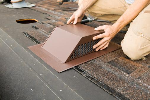 roof repairs Christchurch
